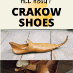 Crakow Shoes