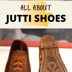 Jutti Shoes